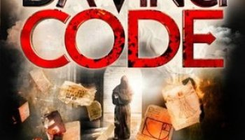 De Da Vinci Code (Robert Langdon #2) – Dan Brown