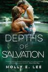 Depths of Salvation