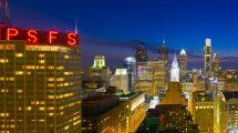 Loews Hotel Philadelphia