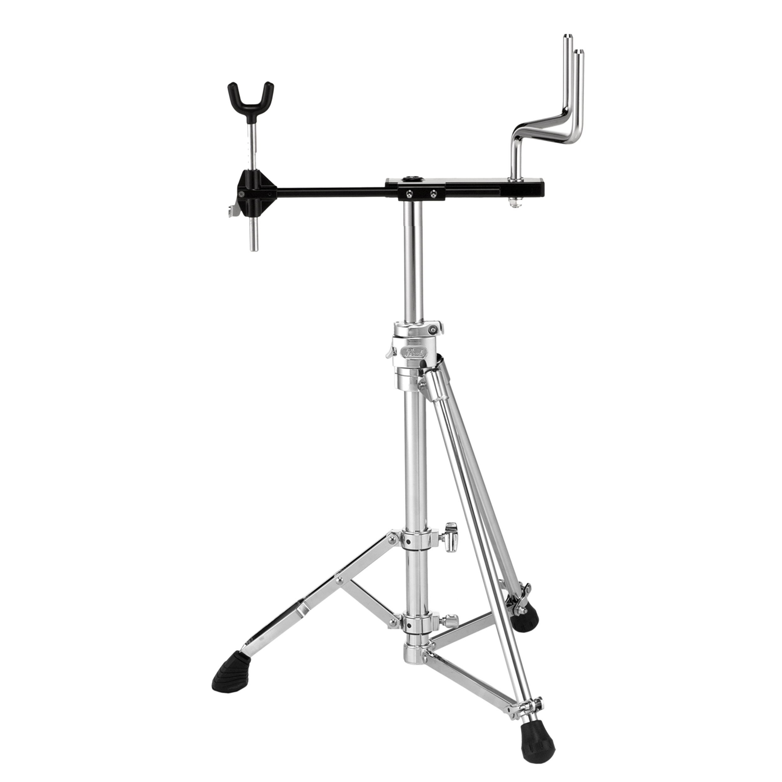 Pearl Advanced Hardware Marching Tenor Stand (MTS3000)