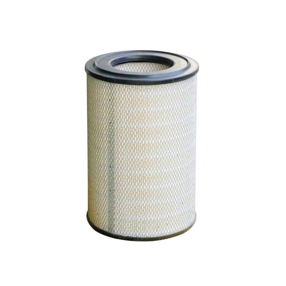 medium resolution of perkins s551 4 air filter for 4006 23tag3a 4008tag2a