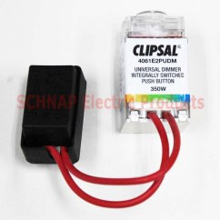 Clipsal Saturn Intermediate Switch Wiring Diagram 1995 Ford 7 3 Diesel Fuel System For Diagramclipsal Led Iconic