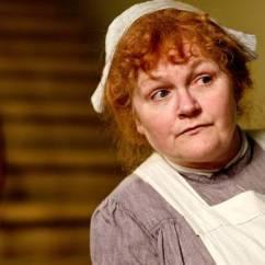 Swivel Chair Quotes Ergonomic For Elderly 25 Favorite Downton Abbey Programs Slideshow
