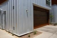 George Lofts Condos for Sale/Rent - Phoenix AZ