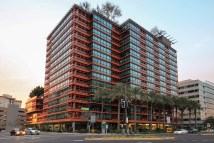 Optima Biltmore Towers Condos Rent - Phoenix Az