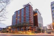 Optima Biltmore Towers Condos Rent - Phoenix Az