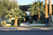 Three Fountains Condos Rent - Phoenix Az