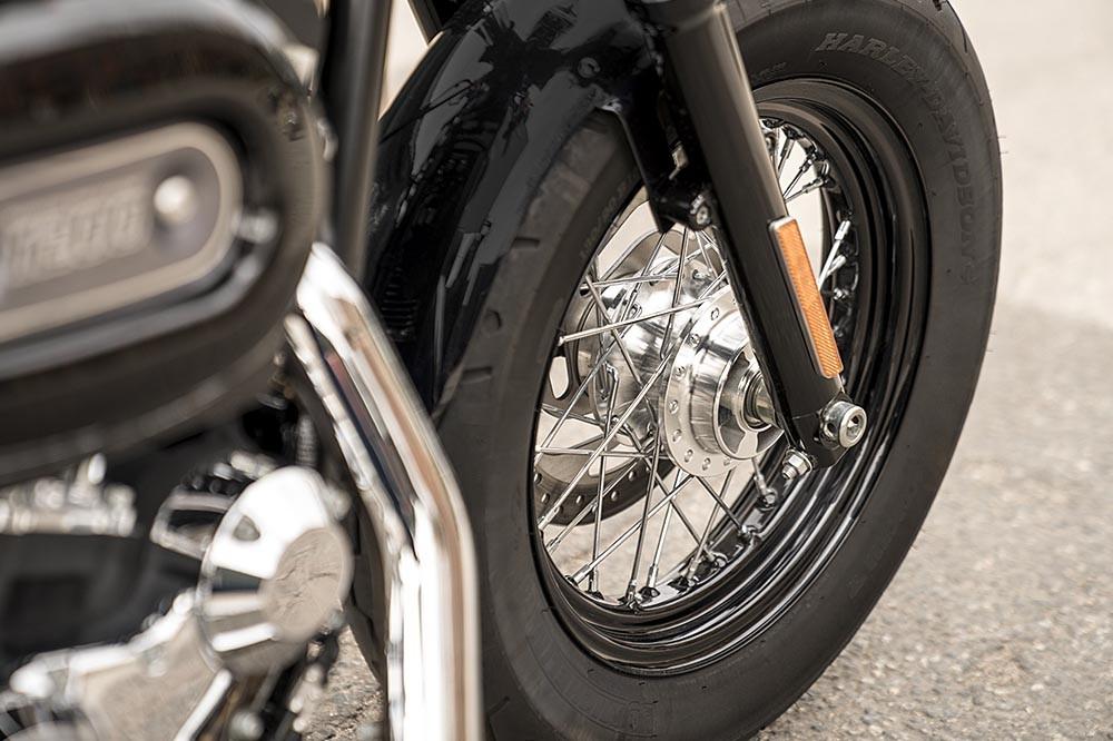 Harley Davidson Sportster Fuse Box Diagram Get Free Image About