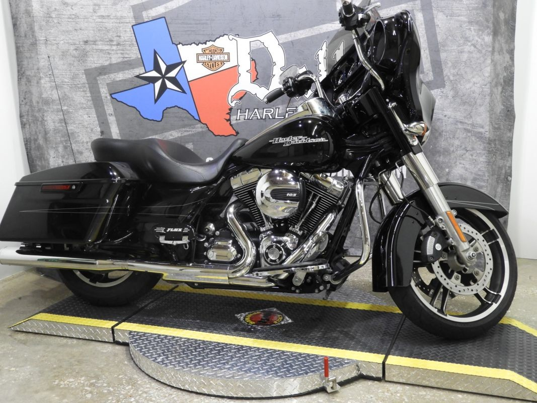 hight resolution of 2015 harley davidson street glide special flhxs