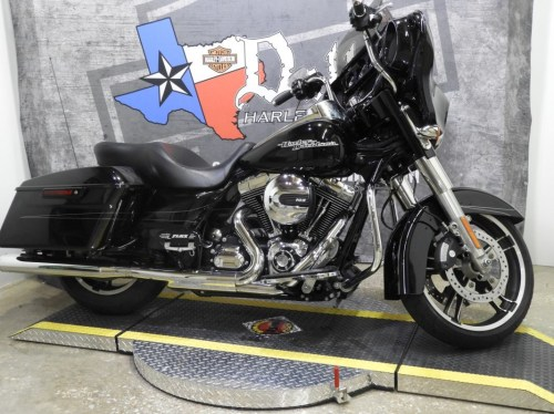 small resolution of 2015 harley davidson street glide special flhxs