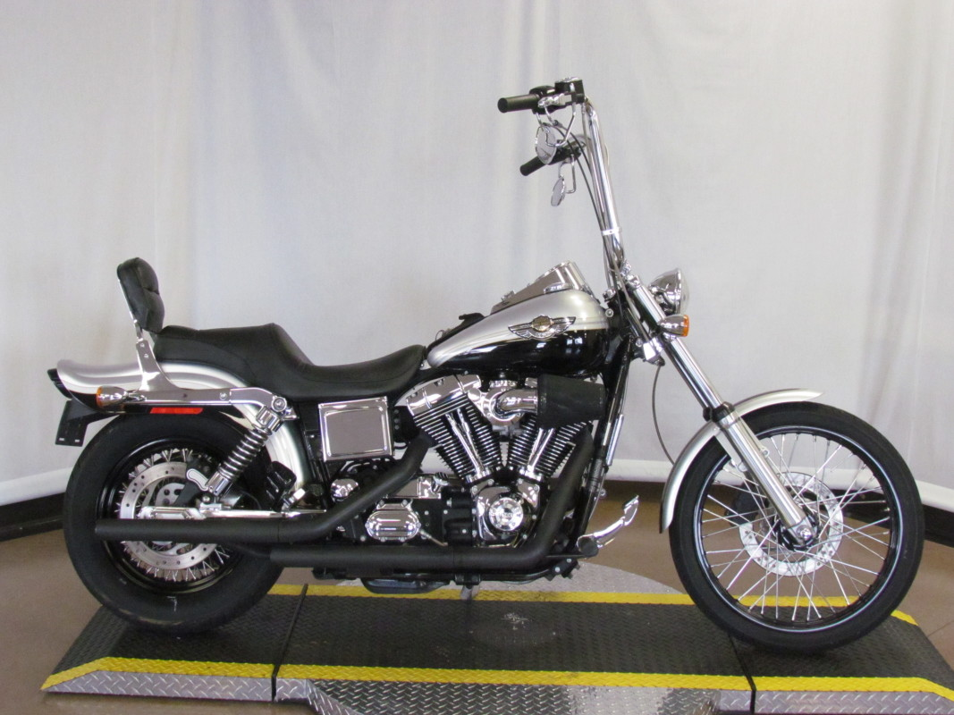 hight resolution of 2003 dyna wide glide fxdwg