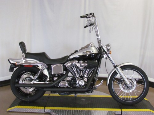 small resolution of 2003 dyna wide glide fxdwg