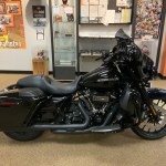 2018 Harley Davidson Street Glide Special Harley Davidson Of Southampton
