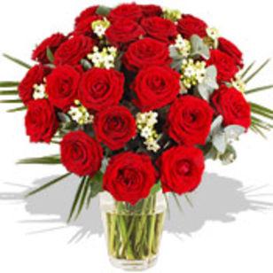Blumenladen  Blumenversand  Blumen Verschicken  Blumen
