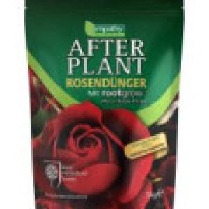 After Plant Rosendünger, Plantworks Ltd, Beutel, 1 kg