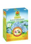 Blaue Hortensien, Compo, Packung, 800 g