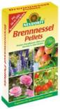 Brennnessel Pellets, Neudorff, Faltschachtel, 500 g