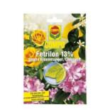 Fetrilon 13%, Compo, Beutel, 20 g