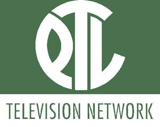 PTL TV Network