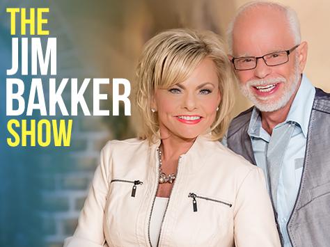 The Jim Bakker Show