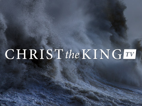 Christ the King TV