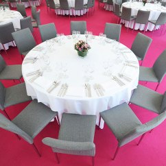 Chair Cover Hire Telford Shropshire Fishing Rucksack Event Uk Specialists Furniture Catering Equipment Featured Product Ranges