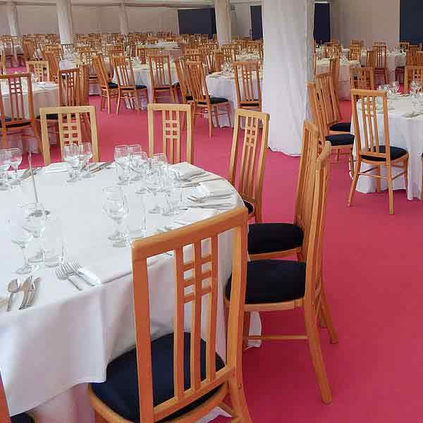 chair cover hire croydon steel express car seating event uk specialists furniture catering equipment
