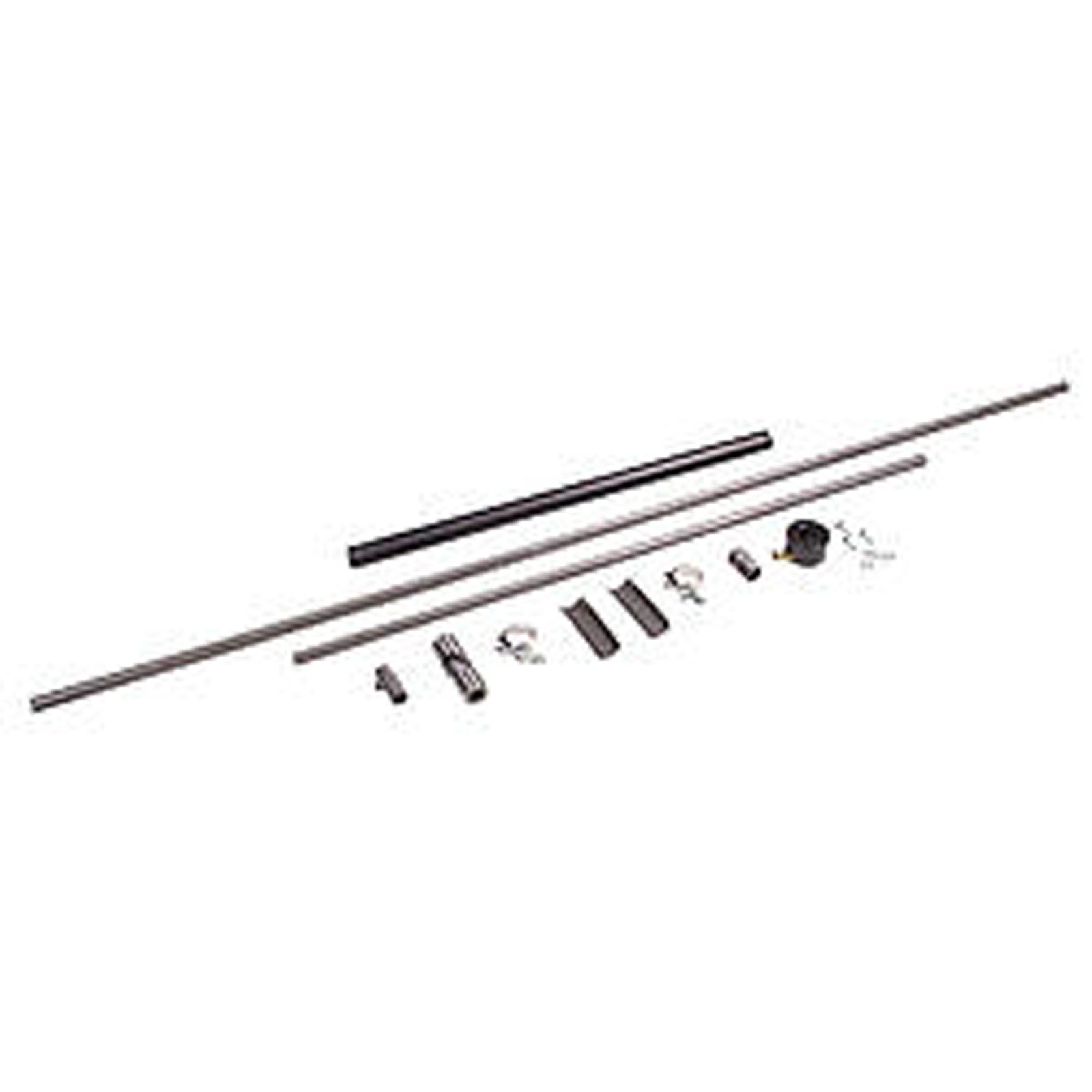 Chassis Engineering C E Steering Column Kit