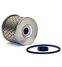 wix racing filters 33900r fuel filter replaces fram hpgc1 [ 1600 x 1600 Pixel ]