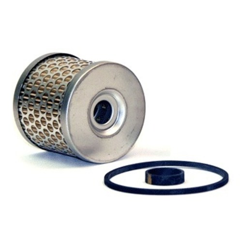 small resolution of wix racing filters 33900r fuel filter replaces fram hpgc1