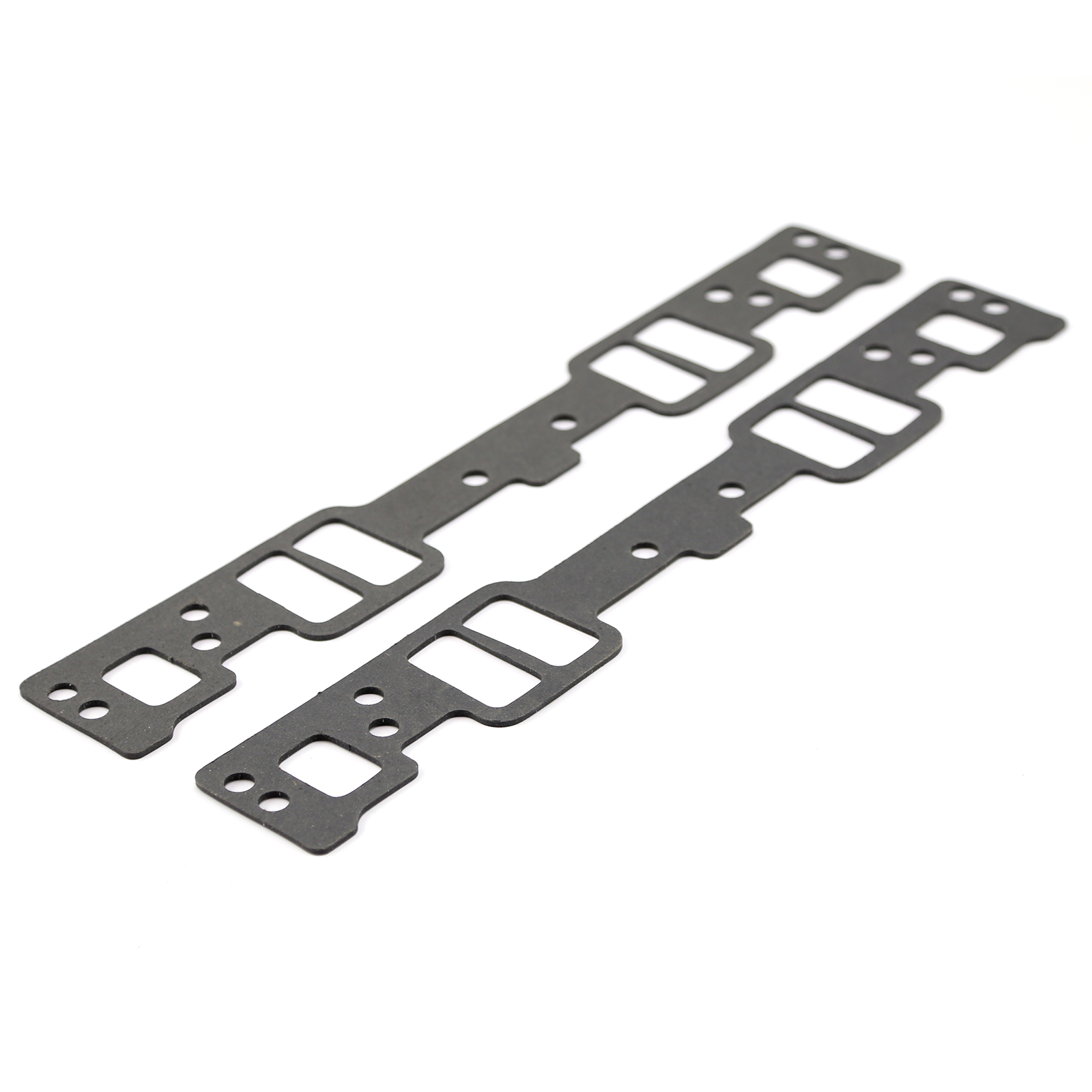 Tools Amp Accessories Gt Gaskets Amp Seals Gt Engine Gaskets