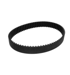 chevy bbc 454 79 tooth 29 5 mm x 635mm timing belt drive replacement belt [ 1600 x 1600 Pixel ]