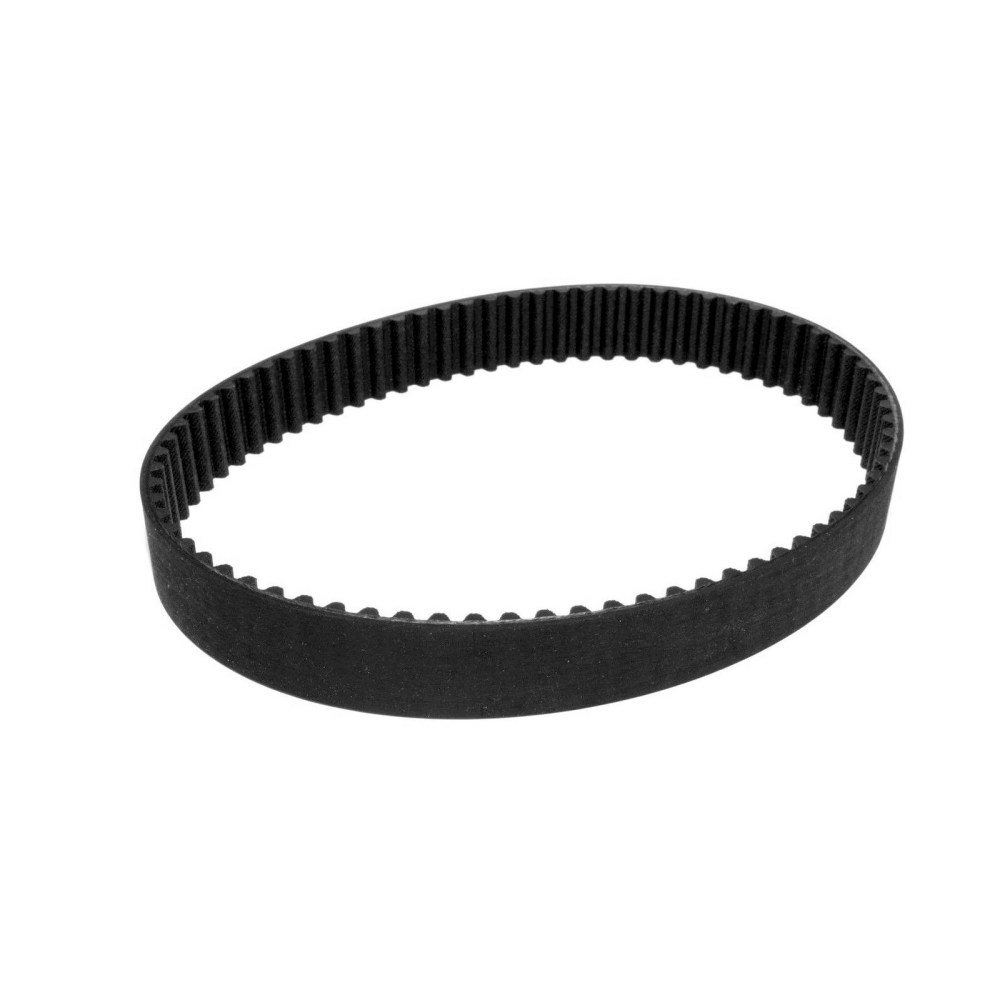 medium resolution of chevy bbc 454 79 tooth 29 5 mm x 635mm timing belt drive replacement belt