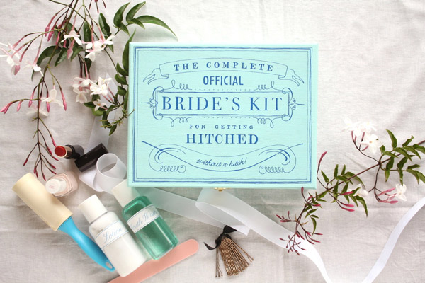 wedding gift ideas for your best friend