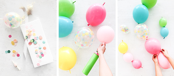 Quicklink_balloon_garland
