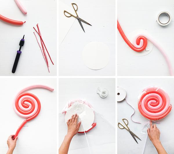 Lollipop_candy_balloon