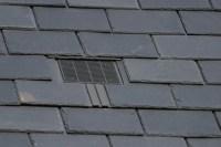 Glidevale In-Line Tile, Slate & Ridge Ventilators ...