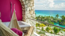 Shermans Travel Hotel Xcaret And Save