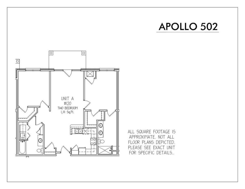 medium resolution of  apollo microwave wiring diagram explained wiring diagrams ac capacitor wiring apollo microwave schematic ge microwave schematic