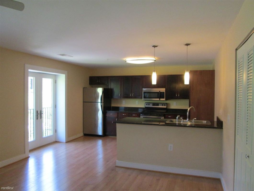One bedroom apartment in portsmouth va - Cheap 2 bedroom apartments in milwaukee ...