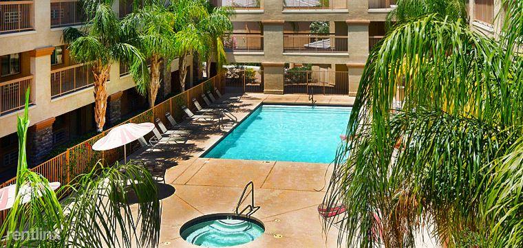 Siegel Suites Select Casa Grande Apartments Casa Grande Az