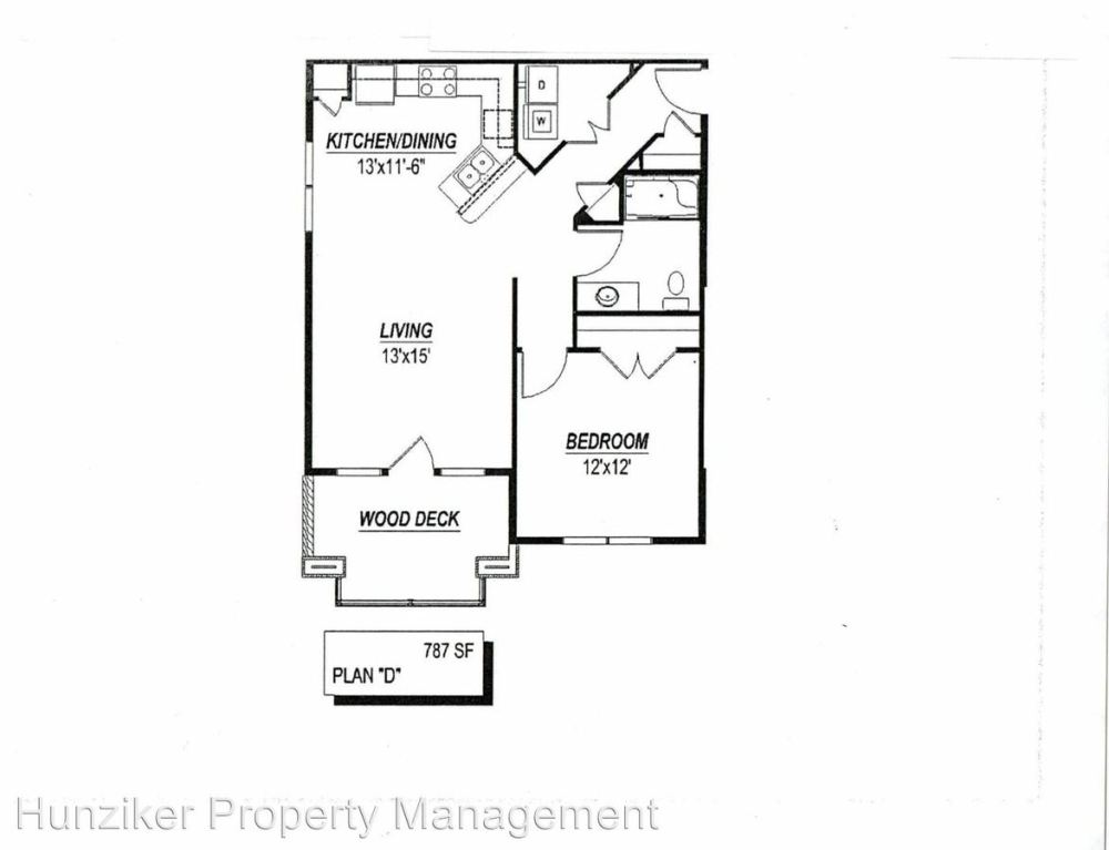 medium resolution of 1 bedroom 1 bathroom apartment for rent at 4619 todd in ames ia