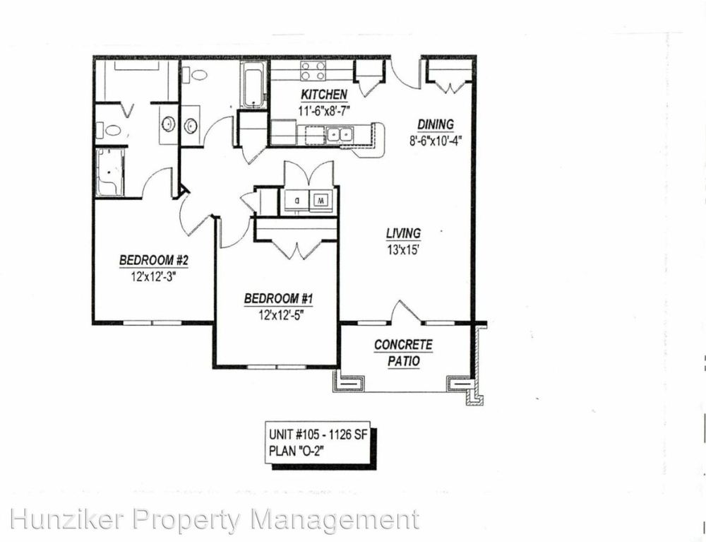 medium resolution of 2 bedrooms 2 bathrooms apartment for rent at 4619 todd in ames ia