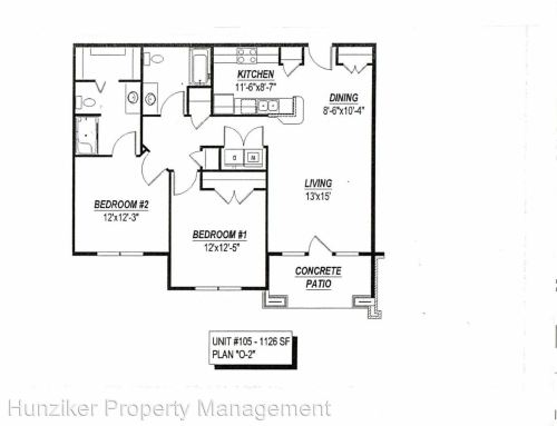 small resolution of 2 bedrooms 2 bathrooms apartment for rent at 4619 todd in ames ia