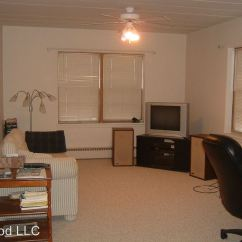 Chair Cover Rentals Madison Wi Drop Arm 425 Paunack Place Apartment For Rent 1 Bedroom Bathroom At In