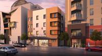 UC San Diego (UCSD) Housing