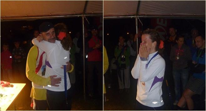 Ultramarathon Forrest Gump Zagreb - medals| Maretonka