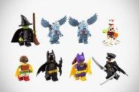 The Ultimate Batmobile Set's Batmobile Is A Strange ...
