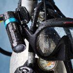 ParaLenz Is The First Action Camera Built From The Ground Up For Divers