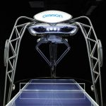 In Future, Even Sporting Coaches' Job May Not Be Safe From Robots' Take Over